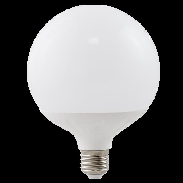 LED Leuchtmittel G120 20W E27 3000K 1600lm